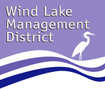 Wind Lake Management District